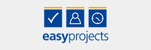 easy-projects